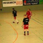 20100911 H1 - Henstedt