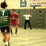 20100919 H1 - Oranienburg