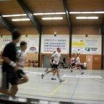 20112227 Xmas Turnier
