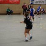 20120915 D1 - Eyendorf