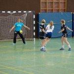 20120915 D1 - Stade2