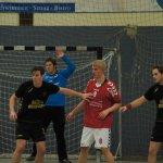 20121014 H2 - Horneburg