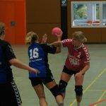 20121021 D2 - Harsefeld