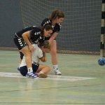 20121111 D1 - Stade