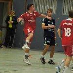 20121111 H2 - Rotenburg