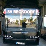 20131001 Reisebus Becker