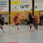 20140216 D1 - SC Dollern