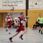 20140830 H1 - Stralsund
