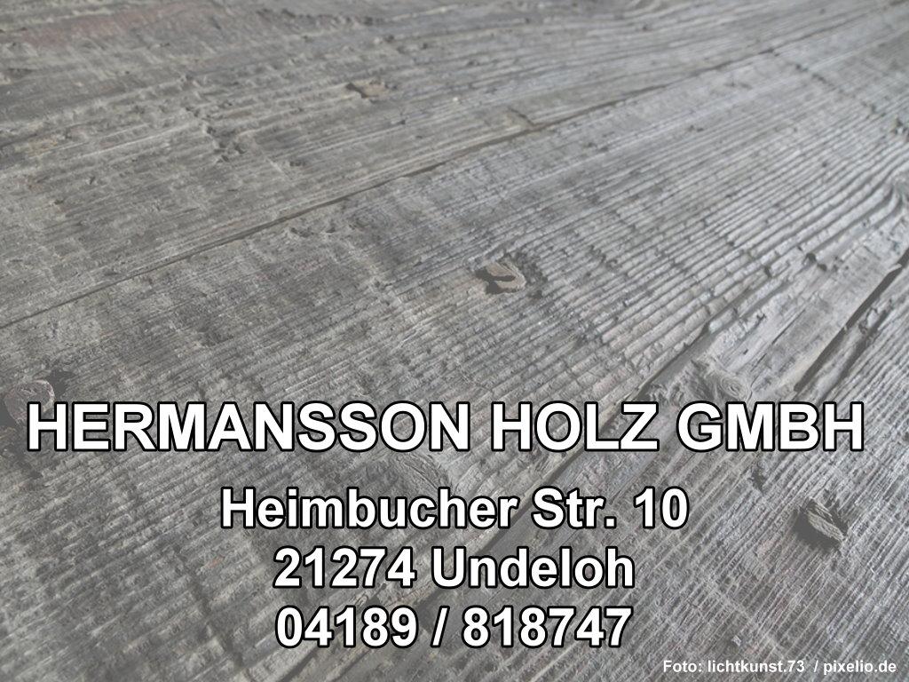 Hermansson Holz