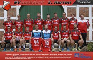 Team-Herren-3-2016-2017-04