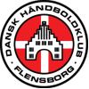 Logo-DHK-Flensborg-01ss