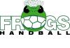 logo-hsg-nordhu-frogs-01ss