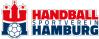 logo-hsv-hamburg-01ss