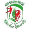 Logo-HV-Gruen-Weiss-Werder-01ss
