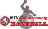 logo-mtv-braunschweig-01ss