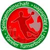 Logo-SG-VTB-Altjuehrden-01ss