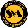 Logo-SV-Anhalt-Bernburg-01ss