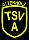 Logo-TSV-Altenholz-01ss
