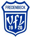 Logo-VfL-Fredenbeck-01ss