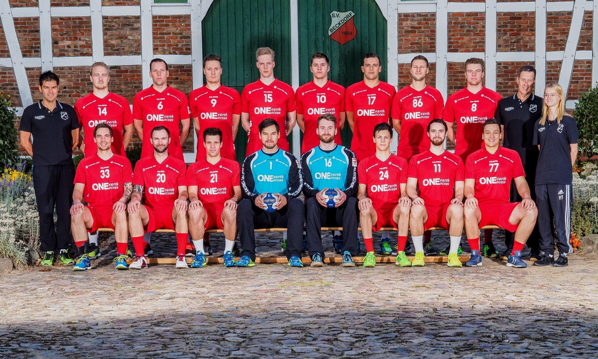 team-herren-1-2016-2017-02