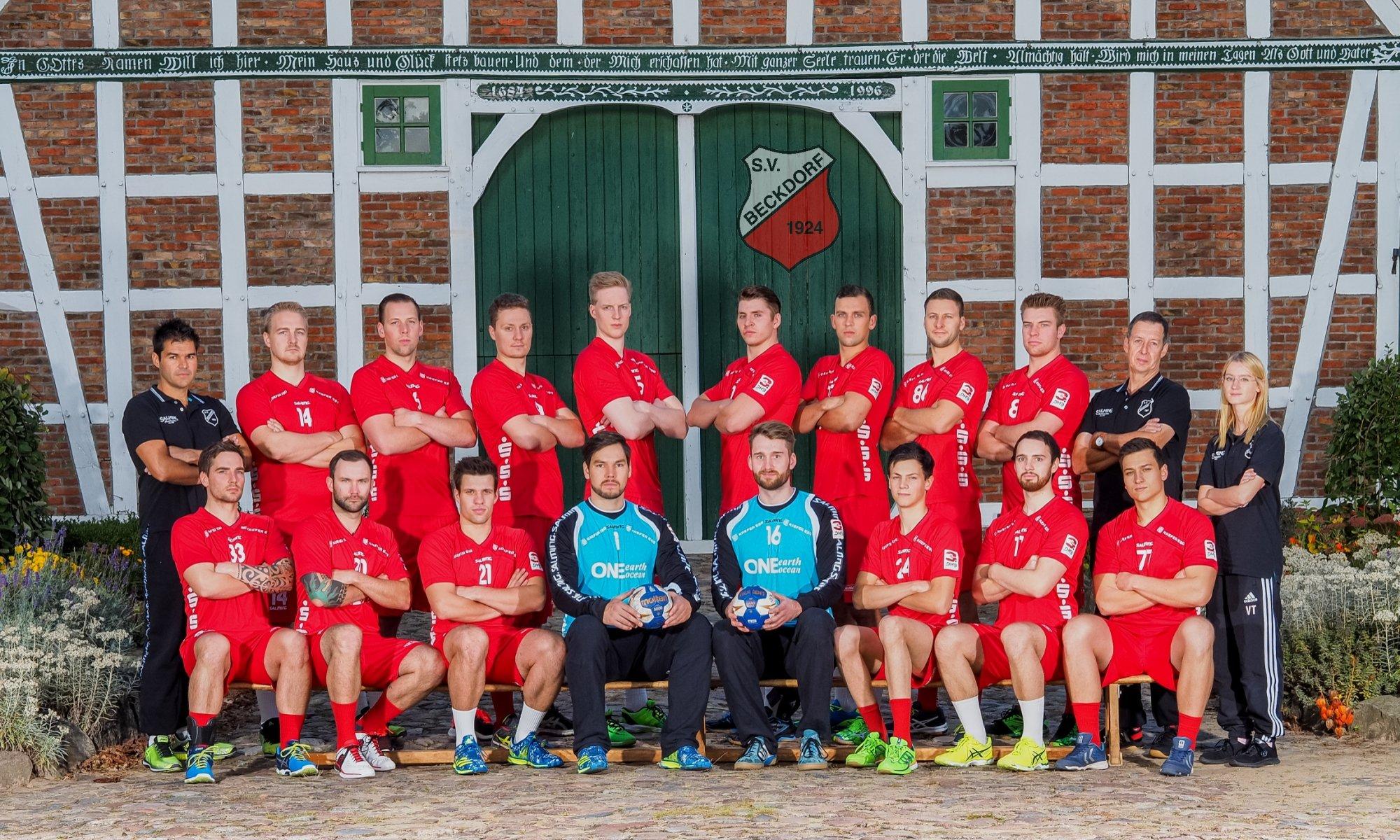 team-herren-1-2016-2017-03