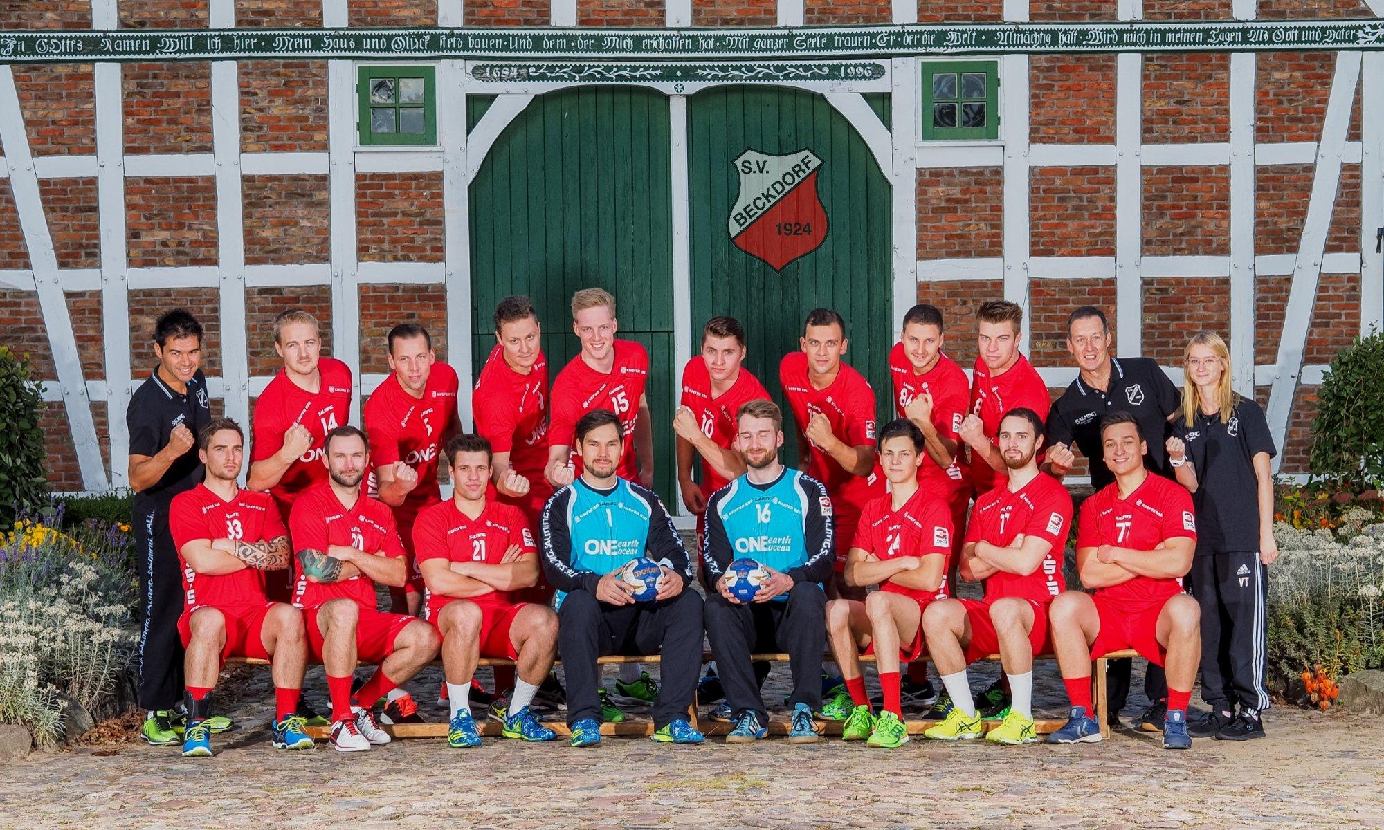 team-herren-1-2016-2017-04