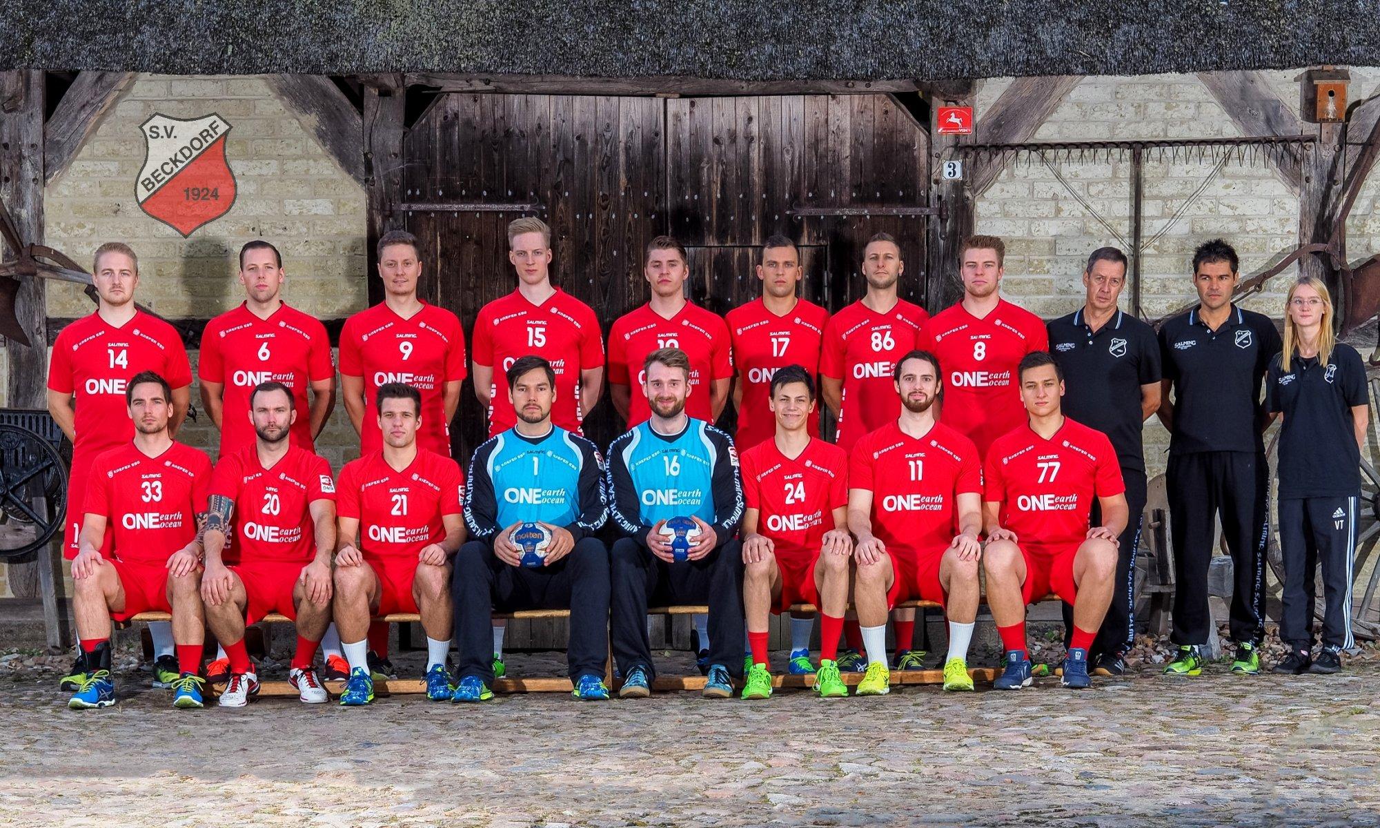 team-herren-1-2016-2017-05