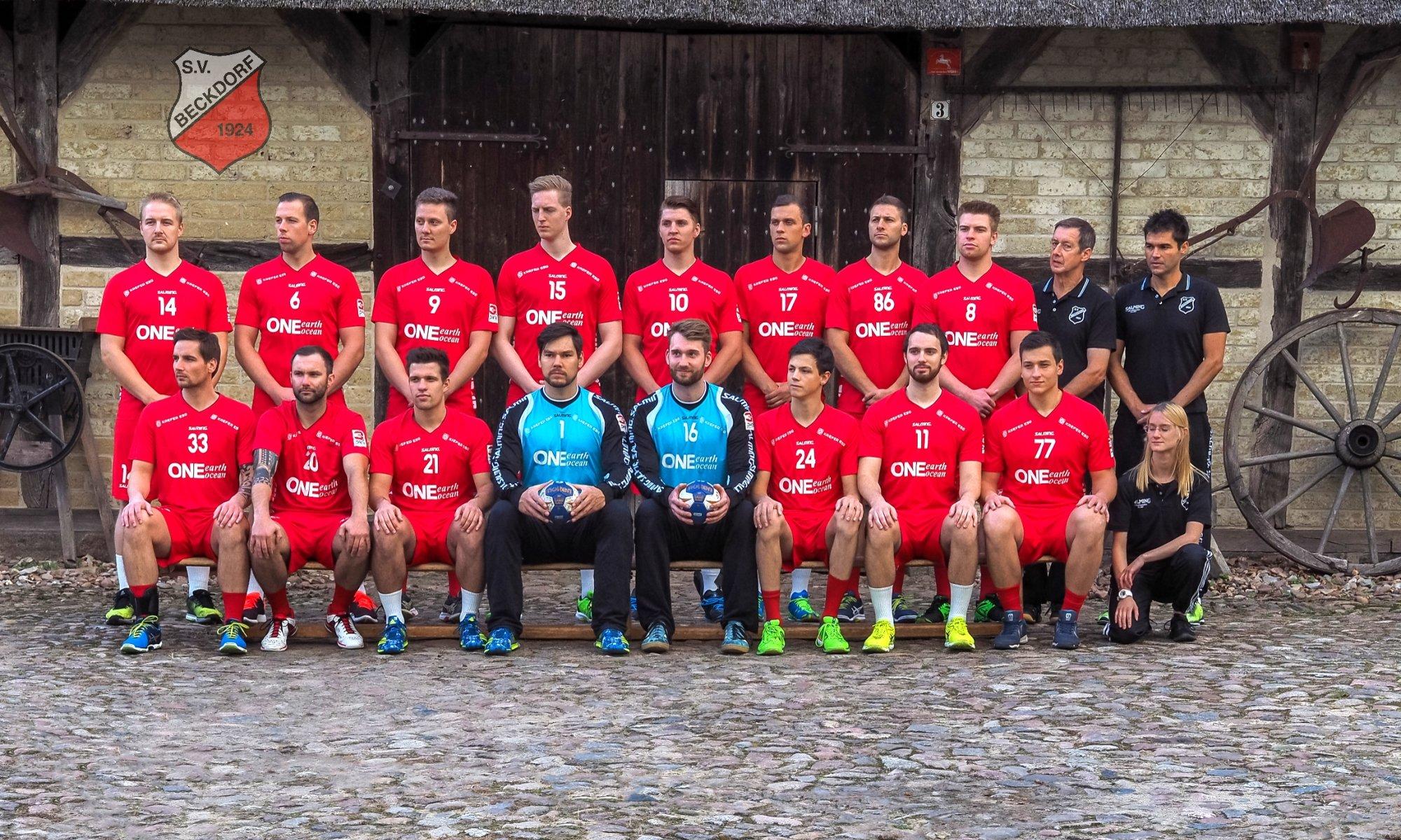 team-herren-1-2016-2017-06