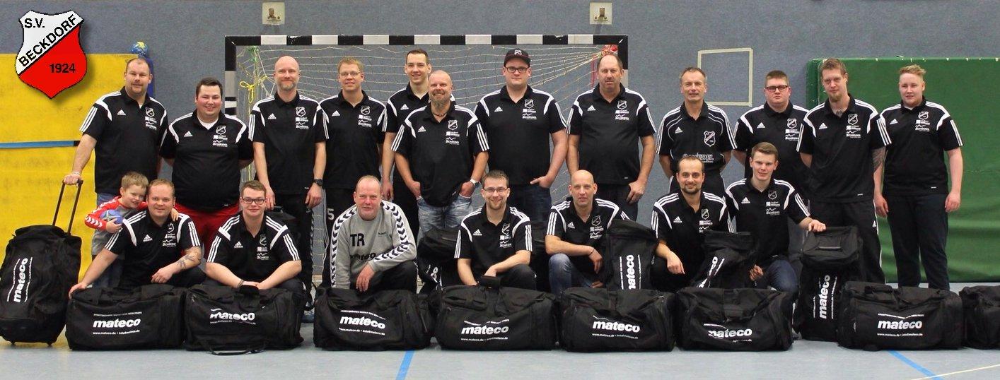team-herren-4-2016-01