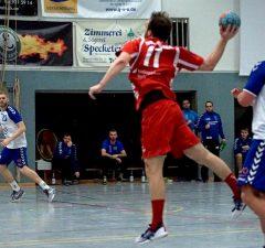 spiel-beckdorf-schwanewede-2015-01